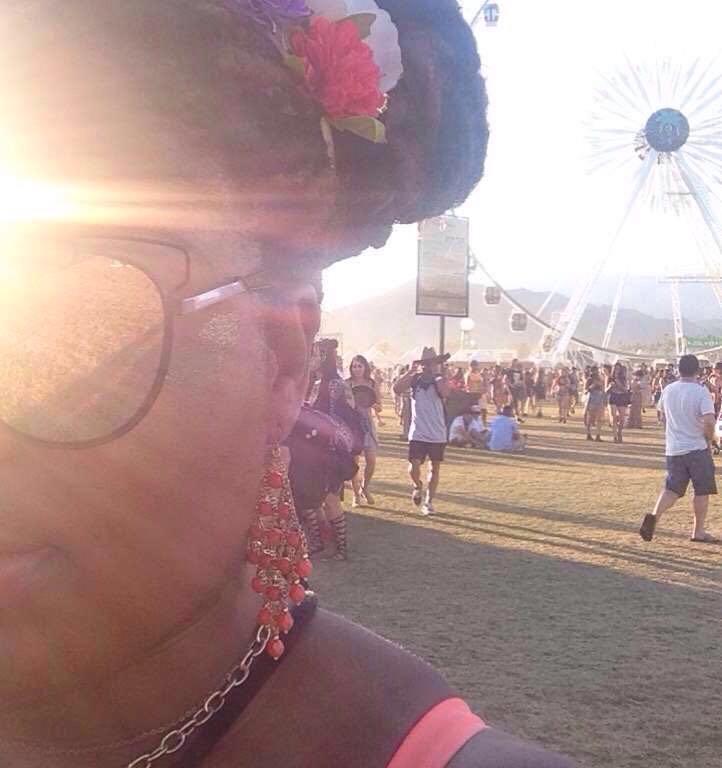 Fat Girls Guide: Summer Festivals