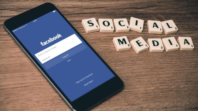 Fat Positive Facebook Groups