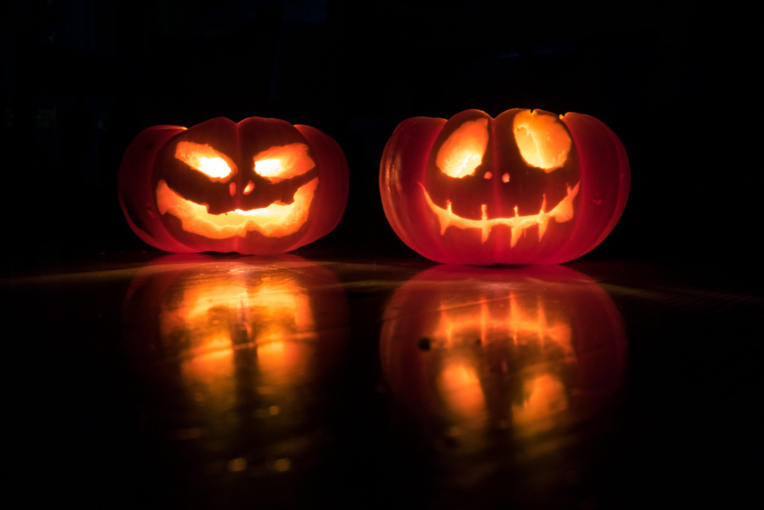 Gift Guide for the Halloween Lovers in Your Life