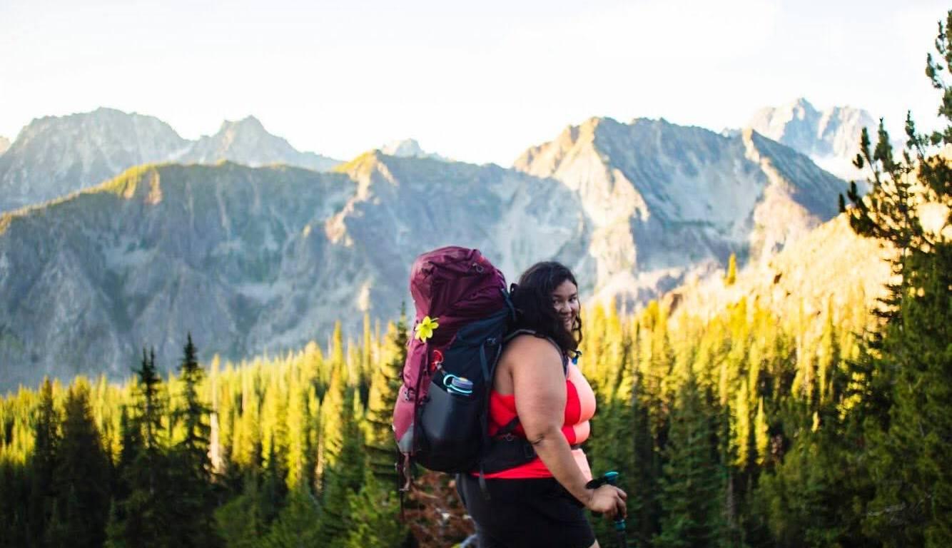 10 Fat Female Latinx Travelers to Follow