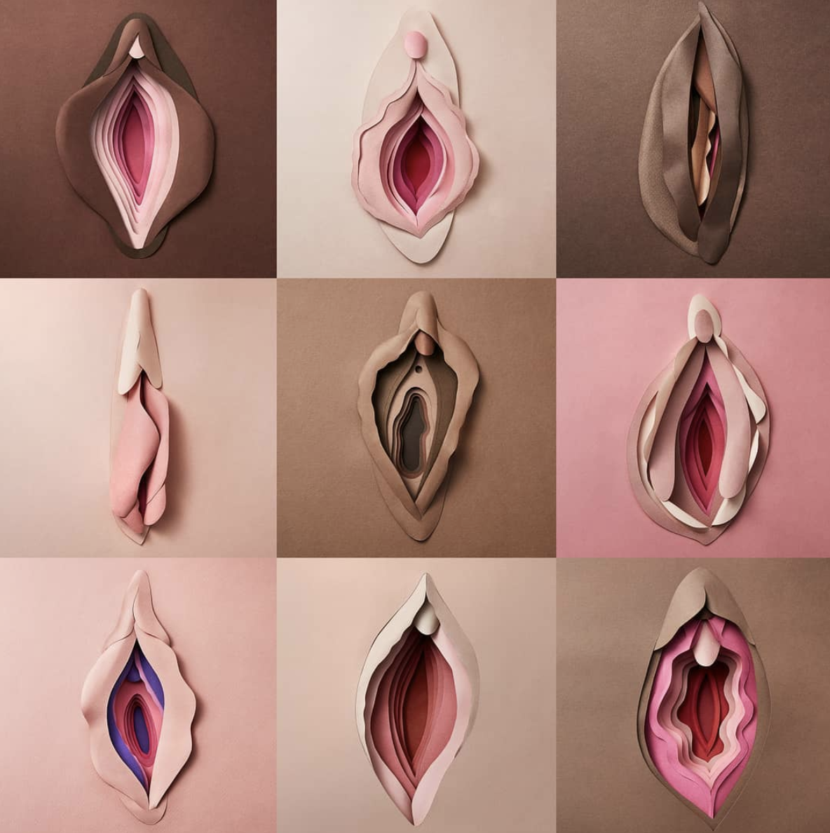 Let's Talk Sex Toys