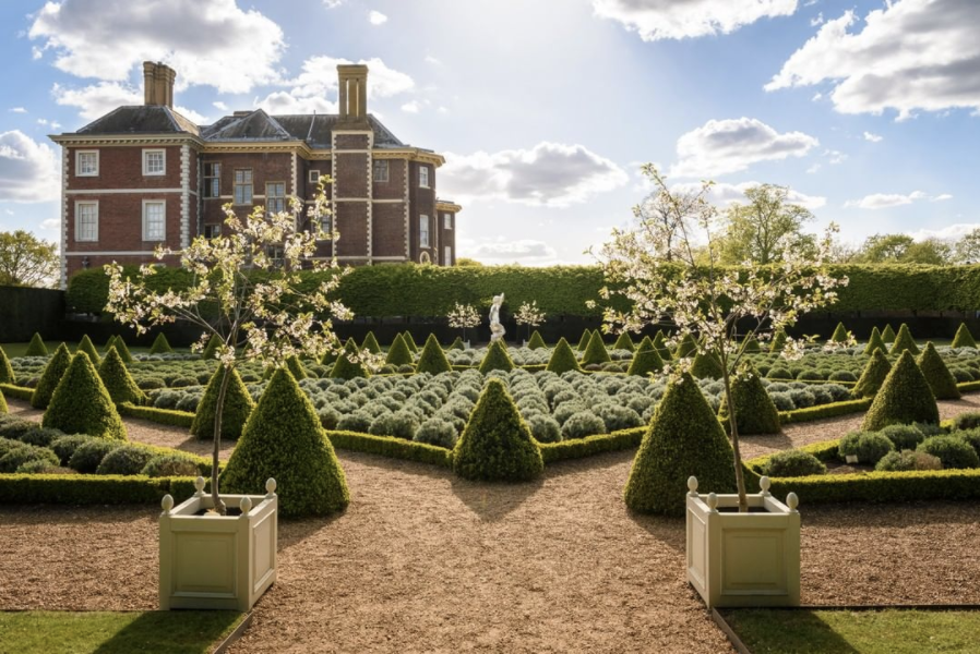 3 National Trusts To Visit When In The UK
